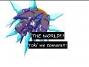 MegaMan ZX Advent (1): Добро пожаловать в Кровавый Спорт!