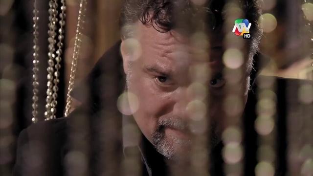 Спаси меня, Святой Георгий 7 серия