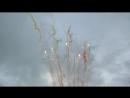 Зажигаем миллионы огней в небе над Континентом - Краски Осени - 16.09.18