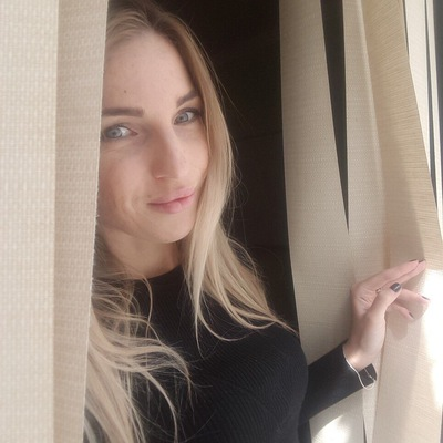 Екатерина Загреба