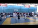 Соревнования 2 бой
