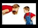 الطفل العنيد واسباب عنادة وطرق التعامل مع 1