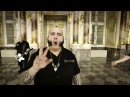 CREMATORY Salvation (Official Video)