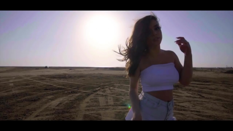 Ambra - Baby ( █▬█ █ ▀█▀ Video by Mench - HD)