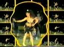 Sibel can 1988 dansoz 02