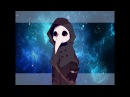 【SCP-049】I Don't Wanna Cry MEME--SCP-3H-