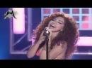 Myriam Fares Ghmorni Лучшая арабская песня