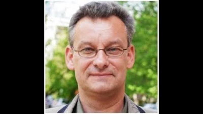 Rüdiger HOFFMANN - Justiz gegen das eigene BRD-Gesetz - Opfer des NS-Terrors