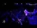Linkin Park KROQ Red Bull Sound Space 2014 full concert