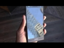 IKakProsto2 📱 RED – Первый голографический смартфон!