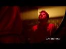АМЕРИКАНСКАЯ ИСТОРИЯ ПРЕСТУПЛЕНИЙ Сезон 2 КЛИП ЭНДРЮ КЬЮНЕНЕН ✩ Даррен Крисс Криминал HD 2018