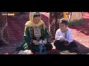 Bahtiyar Devridir Nevruz Bayramı Türkmenistandan Müzik Videosu TRT Avaz