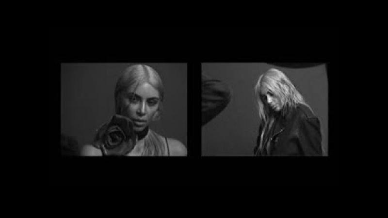 Así se hizo nuestra portada con Kim Kardashian West | S Moda