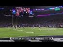NFL 2017-2018 / Super Bowl LII / 04.02.2018 / Philadelphia Eagles @ New England Patriots