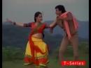 Jab_Se_Tujhe_Dekha_Hai_[Full_Song] Maa_Kasam Mithun_Chakraborty,_Divya_Rana[1]