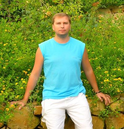 abb717f1502f  CDATA Наталия Абраменко