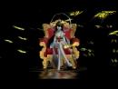 【Elsword MMD】Monster R18