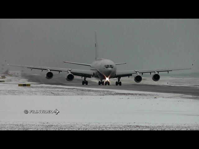 Ил 96 Муковоз Аэропорт Внуково 2018