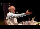 О.Г. Торсунов - Определить тип своей природы, чтобы найти место в жизни
