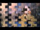 Don Marco Bremer Shanty-Chor - Anno Domini 1984