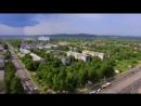 Комсомольск на Амуре 1