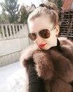 Кристина Феофанова фото #36