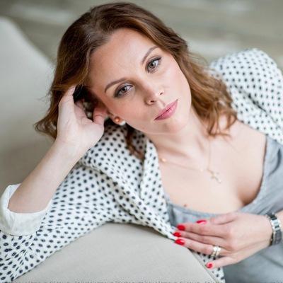 Kseniya Konova