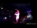 Соболь- Басота выступление