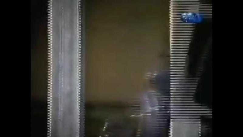 Анонсы (ТНТ)_ Зарубежные сериалы 1999 год