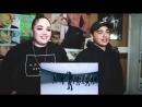 NCT 2018 - Black on Black (JREKML Reaction)