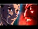 ГОН vs НЕТЕРО кто сильнее? Разбор аниме ХАНТЕР_Х_ХАНТЕР | hunter_x_hunter