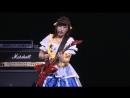 BanG Dream First☆LIVE Poppin' Party STAR BEAT ~Hoshi no Kodou~
