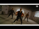 [VK] 투포케이 (24K) Bonnie N Clyde 2nd Music Video teaser