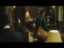 Фильм Микаэля Хофстрёма Комната 1408 (2007)