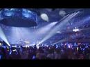 BanG Dream 4th☆LIVE Poppin' Party STAR BEAT ~Hoshi no Kodou~