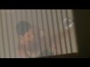 Голые девушки в фильме Недетское кино (Not Another Teen Movie, 2001, Джоел Галлен) pасширенная версия