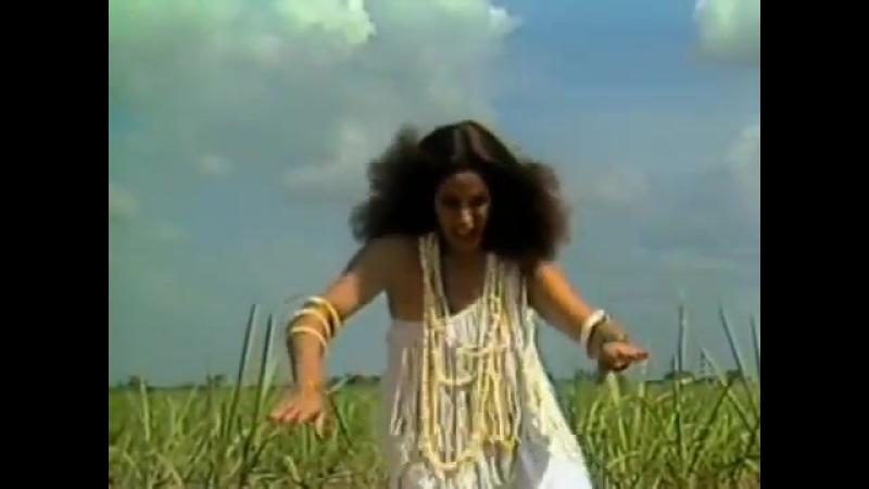 Morena De Angola - Clara Nunes -