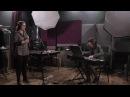 Celena feat Anna Boehme Arno Babajanyan Nocturne live
