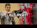 Richard Spencer joins us for This Week On The Alt Right, #TWOTAR