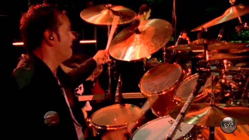 Y mi Banda toca el Rock - Laura Pausini (San Siro)
