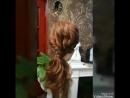 Причёски в Погаре