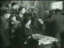 ОГНИ БАКУ (1950) - драма. Иосиф Хейфиц, Александр Зархи, Рза Тахмасиб 720p