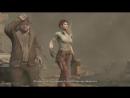 ❶ Deadfall Adventures — Обзор, 1080p_HD.mp4
