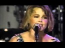 BELINDA CARLISLE - Head Over Heels Live 1986 ...