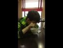 Часодеи еда 4