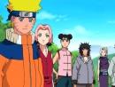 Наруто /Naruto 1 сезон 197 серия