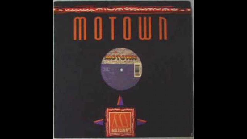 Boyz II Men - Vibin' (Kenny Smoove Remix ft. Erick Sermon, Keith Murray, Redman 2 Ta Da Head)