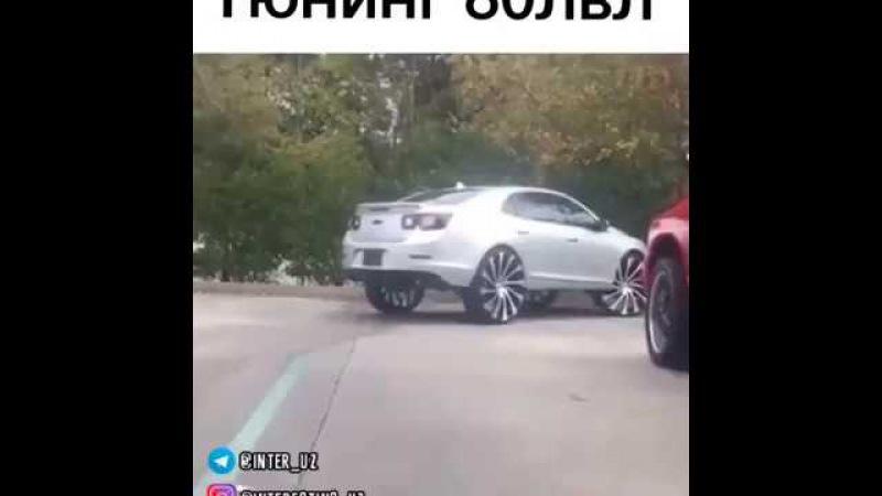 Узбеки богатые и знаменитые   инстаграм 2017