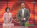 (SUB) Matsumoto Mom Manzai