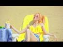 Moon Byul (Mamamoo) feat. Seulgi Of Red Velvet - Selfish